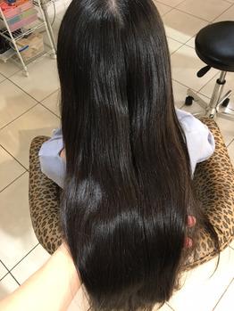 艶のある髪へ_20171230_1